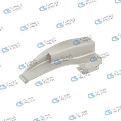 MACINTOSH Laryngoscope integrated blade reusable